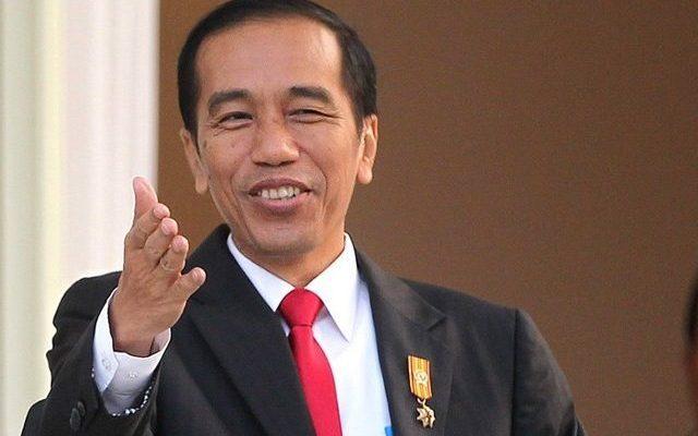 Jokowi-Dok-640x421