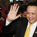 Ketua-DPR-RI-Bambang-Soesatyo.