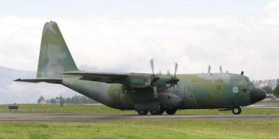 pesawat-hercules-militer-norwegia-diduga-jatuh