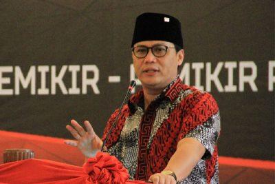 tkn-optimistis-pemerintahan-jokowi-dapat-dukungan-parlemen-Y3zsDVO2Px