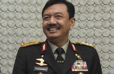 774-jenderal_pol_budi_gunawan