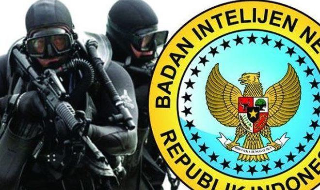 syarat-menjadi-badan-intelijen-negara_20180531_160647