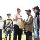 Bantuan-HKSN-2019