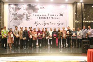IMG-20200207-WA0042