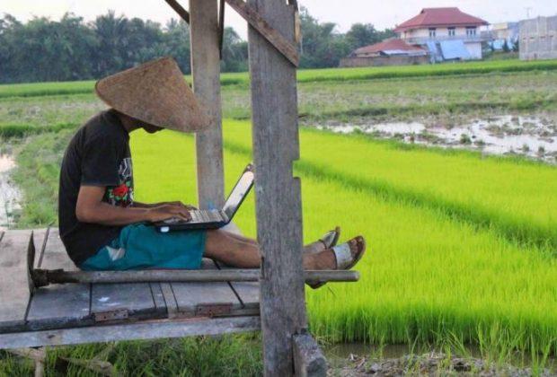 5677_Desa-Bokor-Bakal-Jadi-Induk-Sentral-Jaringan-Internet-di-Meranti