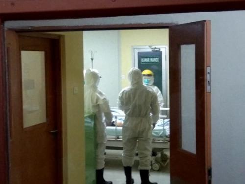 heboh-2-pasien-suspect-korona-di-rs-abdul-aziz-singkawang-ini-faktanya-aX3F1k6Kdp