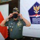 kepala-badan-nasional-penanggulangan-bencana-bnpb-letnan-jenderal-letjen_200518170530-946