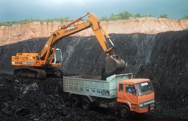 kpk-didesak-usut-korupsi-tambang-batu-bara-ilegal-di-penajam-paser-utara-tXC