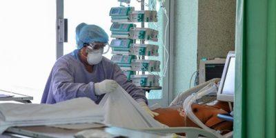pemprov-kaltim-siapkan-dana-tambah-tunjangan-petugas-medis-pasien-corona