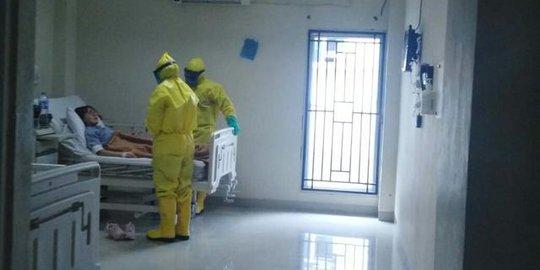 21-pasien-positif-covid-19-bulungan-dan-malinau-ditetapkan-wilayah-transmisi-lokal
