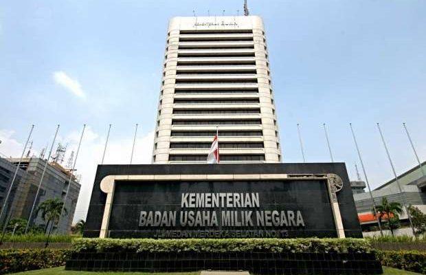 620_413_BUMN-Katadata-Arief