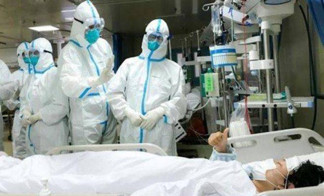 pasien-virus-corona-antara-msl