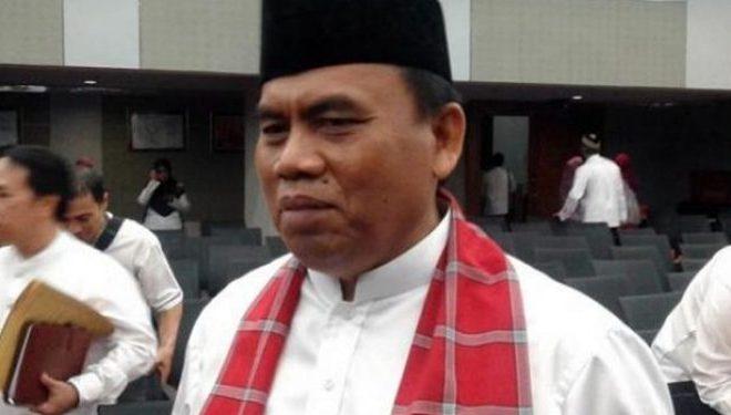Sekretaris-Daerah-Sekda-DKI-Jakarta-Saefullah-750x375