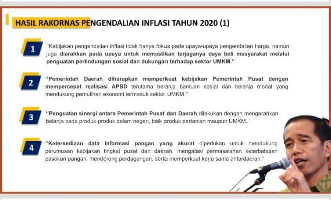IMG-20201123-WA0023