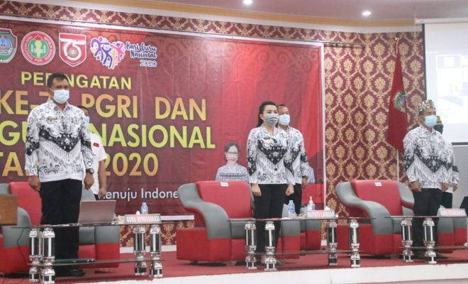 IMG-20201128-WA0026