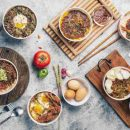 Some-of-Mangkokku-s-best-selling-dishes
