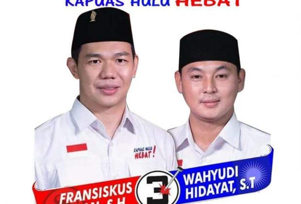 20201209_235131