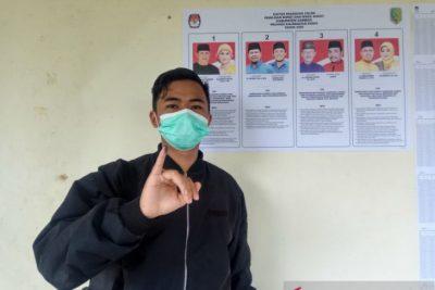 Presiden-BEM-Politeknik-Sambas-Irfan-Rabbani