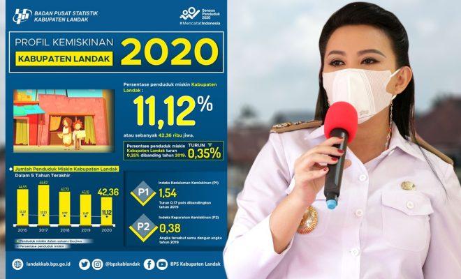 IMG-20210411-WA0008